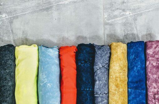 Kleider-individuell-einfärben-lassen