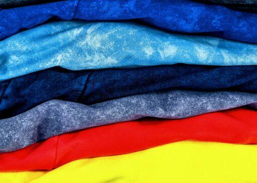 frauen-pullover-einfärben